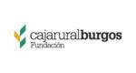 fundacion-caja-rural-burgos