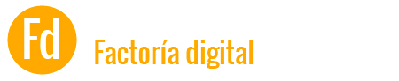 Logo-FD-450x92