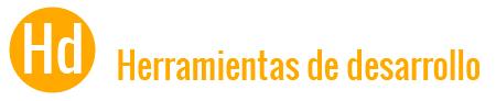 Logo-HD-450x92